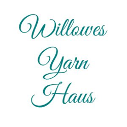 willowes-web