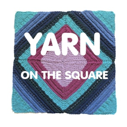 yarn-on-the-square-logo