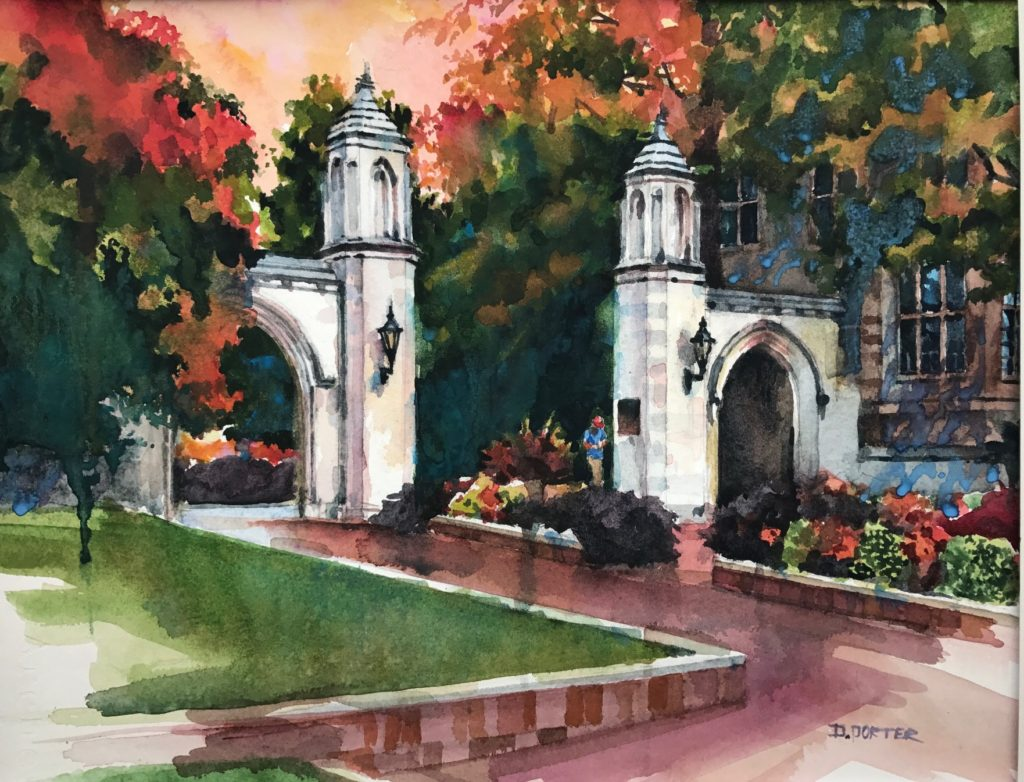 Sample_gates2